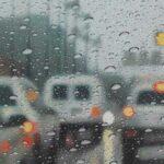 الكاف: انقطاع حركة المرور بهذه الطّرقات