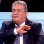 """منذر بالحاج علي: النهضة لن توافق على تغيير الشاهد الا """"وقت إلّي تقبض"""""""