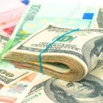 مخزون العملة الصعبة يُغطّي 76 يوم توريد فقط !