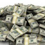 مخزون العملة الصعبة في انهيار مُتواصل