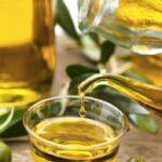 ارتفاع صادرات زيت الزيتون بـ150%