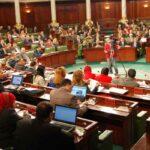 البرلمان: المصادقة على فصل جديد من قانون الصيد البحري