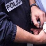 """الداخلية: إيقاف 5 أطفال اعتدوا على """"مترو"""" بالمروج"""
