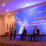 تونس: 14 بلدا عربيا في ورشة حول الاقتصاد الاجتماعي والتضامني