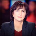 البارومتر السياسي: سامية عبو أكثر شخصية سياسية يثق فيها المواطن