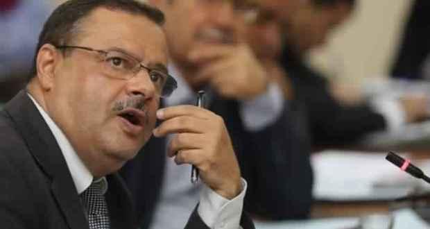 سمير الطيب: حكومة الشاهد بدأت تُحقّق النتائج المرجوّة.. وأنا مع بقائها