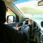 رسمي: السعودية تسمح للنساء بقيادة السيارة