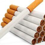 وزارة الصحة:قريبا الترفيع في الضريبة على السجائر