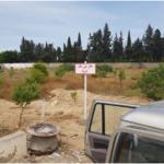 أريانة : استرجاع عقار بالقوّة العامة