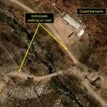 كوريا الشمالية تُعلن تدمير موقعها للتجارب النووية
