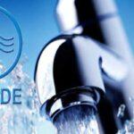 الصوناد: اضطراب في توزيع المياه برفراف ورأس الجبل