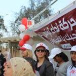 132 مقعدا للنهضة : هزيمة مُدويّة لنداء تونس بالقيروان
