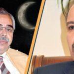 الجزائر : جدل بين وزير وعالم فلك بسبب ساعات الصوم