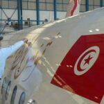 مونديال روسيا: الخطوط التونسية تُؤمّن رحلات المنتخب