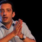 ياسين العيّاري يُقاضي وزير الخارجية وسفيرا سابقا