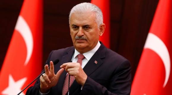 تركيا تُطالب الدول الاسلامية بمراجعة علاقاتها مع اسرائيل