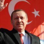 تركيا: أردوغان يفوز بولاية رئاسية جديدة