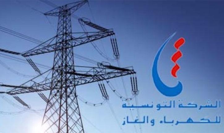 هذه الصائفة :توقعات بتسجيل استهلاك قياسي في الكهرباء