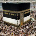 وزارة الشؤون الدينية:السعودية فرضت زيادة بـ10% في سكن الحجيج