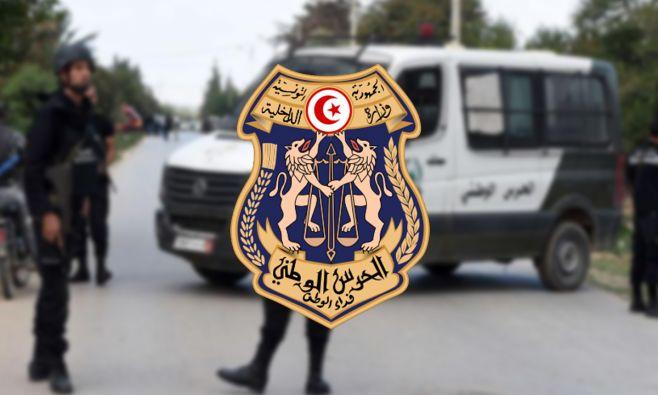 في أكبر حركة بسلك الحرس : تعيينات بإدارات الارهاب والأبحاث وعلى رأس أقاليم ومناطق