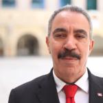 هيئة النفاذ إلى المعلومة ترفض دعوى ضدّ وزير التجهيز