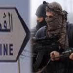 فظيع بالقصرين: إرهابيون يقطعون جزءا من أنف وأذن راع ويحرقون وجهه !