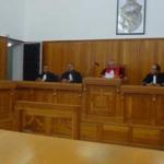 بقرار مُفاجئ : إحالة وكيل محكمة الاستئناف العسكري على التقاعد الوجوبي !