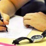 """اليوم: أكثر من 30 ألف تلميذ يجتازون امتحان """"النوفيام"""""""