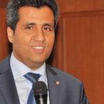 نقابة تتّهم: وزير التكنولوجيا استجاب لضغوطات لوبيات عالمية