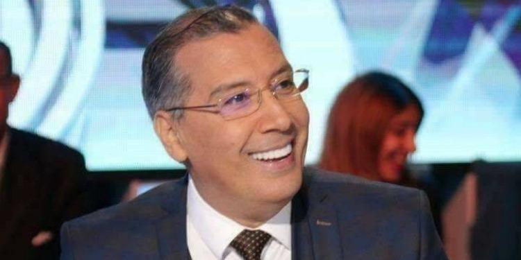برهان بسيس: نيكولا بو مُتحيّل .. ومرحبا بلطفي ابراهم في نداء تونس