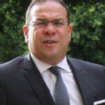 بن غربية: المجتمع المدني يرفض قانونا لتنظيم عمل الجمعيات