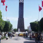 تونس الخامسة عربيا في مؤشر السلام