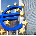 البنك الأوروبي لإعادة الإعمار يمنح البنك التونسي 20 مليون دولار