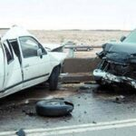 باجة: 5 قتلى وجريحان في حادث مرور