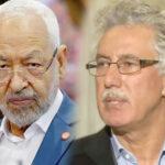 وثيقة: تحالف بين الجبهة والنهضة في مسقط رأس حمّة الهمّامي !!