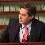 اليوم: رياض المؤخّر يُواجه أسئلة النواب