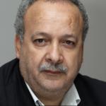 سامي الطاهري: تغيير الحكومة بات مسألة حياة أو موت