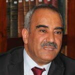 رضا شلغوم: الحكومة احترمت توصيات صندوق النقد الدولي