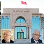"""سعاد عبد الرحيم: الثلاثاء القادم حسم """"معركة"""" شيخ مدينة تونس"""
