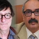 سفير الإمارات بتونس يردّ على «قنبلة» نيكولا بو