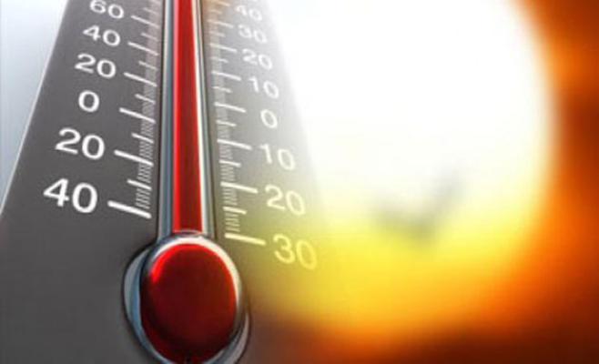 طقس اليوم: ارتفاع في درجات الحرارة مع ظهور الشهيلي