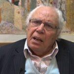 بيت الحكمة يقترح ترشيح عز الدين المدني لجائزة نوبل للآداب