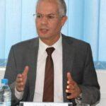 وزير الصحة يُكذّب نقابة أصحاب الصيدليات الخاصّة