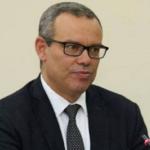 الناطق باسم النهضة: لم نراجع موقفنا ونتمسّك بالاستقرار الحكومي