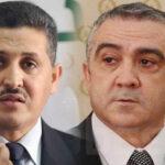 عماد الدايمي : تلقّيت التهاني بإقالة وزير الداخلية