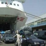 تخفيضات وسفرات جوية وبحرية إضافية لتأمين عودة التونسيين بالخارج