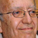 الأمم المتحدة:عياض بن عاشور يفوز بعضوية لجنة الحقوق المدنية والسياسية
