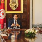 مجلس الوزراء يُصادق على 12 مشروع قانون وأمر حكومي