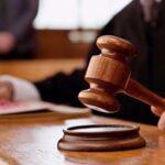 وثيقة/ بتهمة التّستّر على الإرهاب: رفع شكاية على قاضي التحقيق العسكري