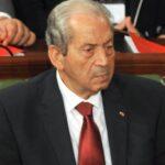 """محمد الناصر: """"المُسنّون ثروة وطنية وليسوا عبئا على الدّولة"""""""
